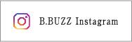 B.BUZZインスタグラム