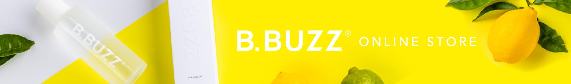 B.BUZZオンラインショップ